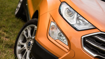 Ford_Ecosport_10_EcoBoost_125_21