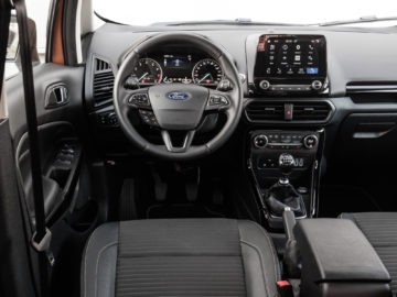 Ford_Ecosport_10_EcoBoost_125_23
