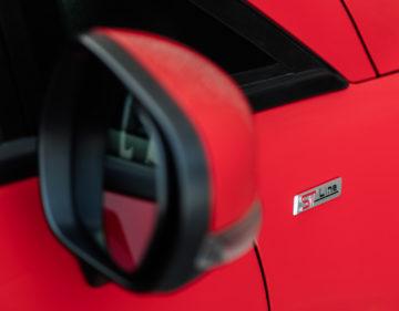 Ford_Fiesta_10EcoB_140_ST_Line_08