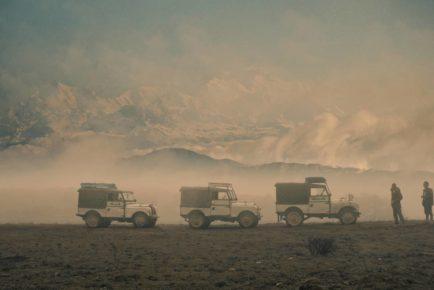 land-rover-trek-runs-deep-into-the-himalayas