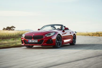 P90317992_highRes_the-new-bmw-z4-roads
