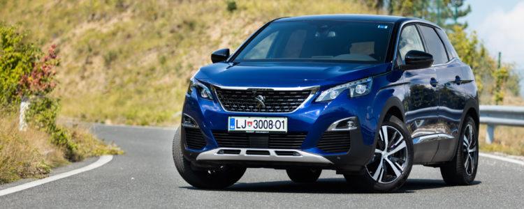 Peugeot_3008_15HDi130_EAT8_GTLine_001