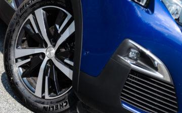Peugeot_3008_15HDi130_EAT8_GTLine_17