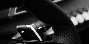 Peugeot_3008_15HDi130_EAT8_GTLine_26