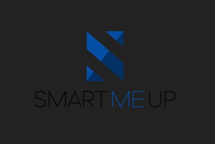 SmartMeUp
