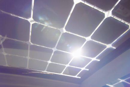 sono-motors-sion-solar-car-04-1
