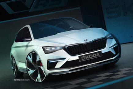 5da2e3b6-skoda-vision-rs-concept-6