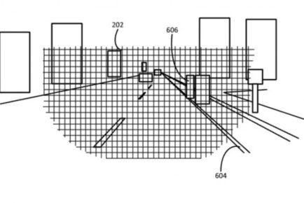 apple-headlight-system-patent-to-detect-hazards_100669456_l