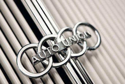 Audi_emblem_auto_union