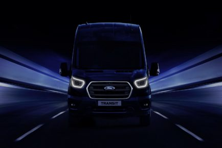 daf5b692-ford-new-gen-transit-hannover-unveiling-1