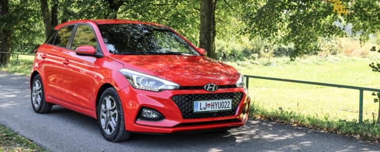 Hyundai i20 (9)