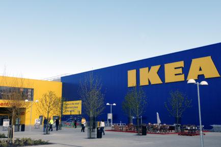 IKEA_electric_vehicle