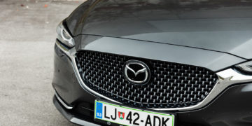 Mazda6_CD184_AT_Takumi_Plus_13
