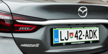 Mazda6_CD184_AT_Takumi_Plus_17