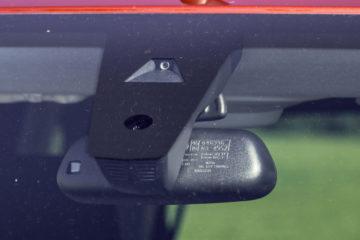 Peugeot Rifter (10)