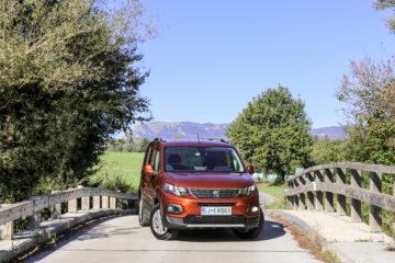 Peugeot Rifter (24)