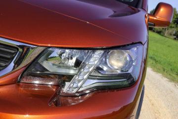Peugeot Rifter (9)