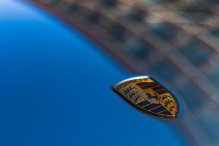 Porsche_emblem