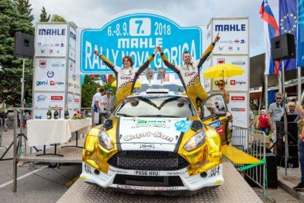 Rally Mehle Nova Gorica (1)