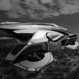 skydrive_sdxx_img