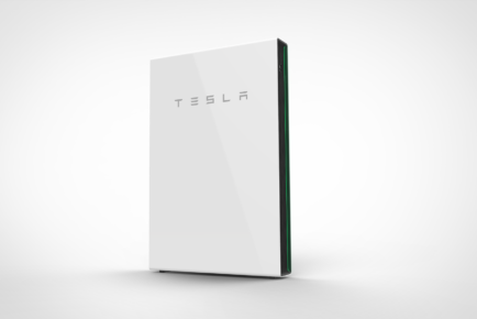 Tesla_energy_pack