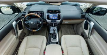 Toyota_Land_Cruiser_28_D4D_Pre_05