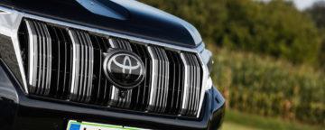 Toyota_Land_Cruiser_28_D4D_Pre_18