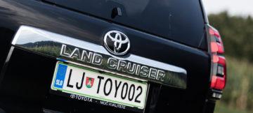 Toyota_Land_Cruiser_28_D4D_Pre_43