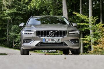 Volvo V60 (1)