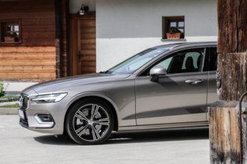 Volvo V60 (11)