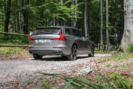 Volvo V60 (6)