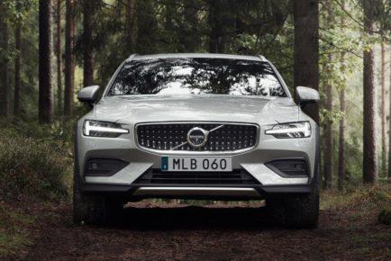 Volvo_V60_XC_ (9)