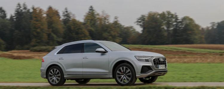 Audi Q8 (14)