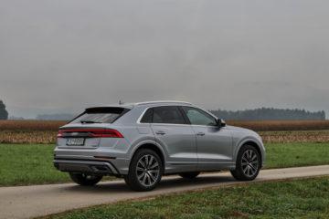 Audi Q8 (7)