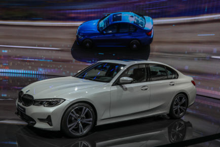 BMW serija 3 (6)