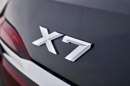 BMW_X7_25