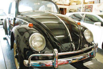 cf00252d-vw-beetle-23-miles-3