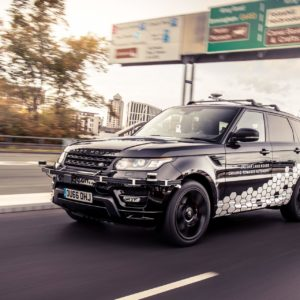 d7365f33-self-driving-range-rover-sport-4