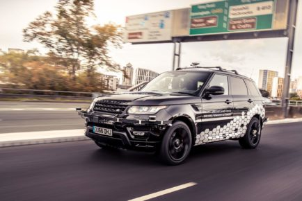 d7365f33-self-driving-range-rover-sport-4