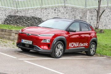 Hyundai Kona Electric (1)