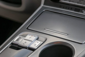 Hyundai Kona Electric (27)