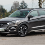 Hyundai_Tucson_20_CRDi_AT8_4WD_001