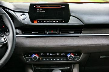 Mazda 6 (14)