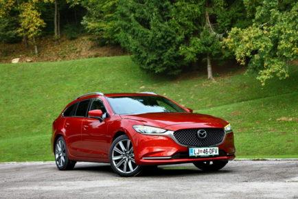 Mazda 6 (20)