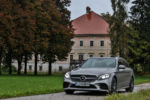 Mercedes-Benz razred C (11)