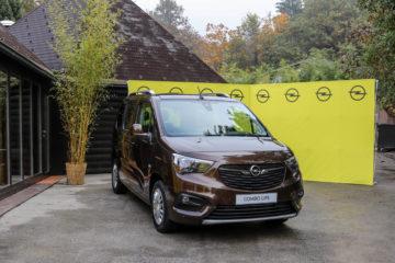 Opel Combo Life (2)