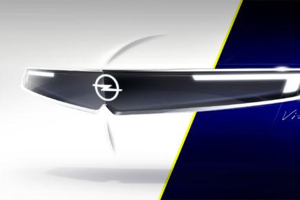 Opel-GT-logo
