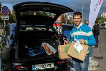 Petrol e-mobilnost 2018 (11)