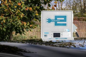 Petrol e-mobilnost 2018 (16)