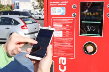 Petrol e-mobilnost 2018 (7)
